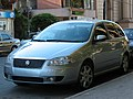 Fiat Croma 1.8 Active 2008 (12759041075).jpg