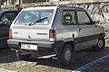 Fiat Panda 1000 S Super 1988.jpg