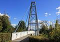 Fiberline Bridge Kolding Denmark 2013b.JPG