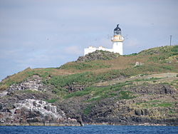 FidraLighthouse.JPG