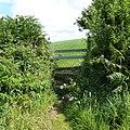 Field Stile. - panoramio (1).jpg