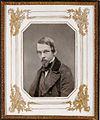 Fielitz Carl Heinrich Oscar Foto von Carl Ferdinand Stelzner um 1858 B.jpg