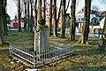 Fienstedt-Denkmal.jpg