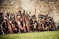 Fiestas Cartagineses y Romanos 08.jpg