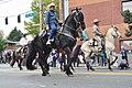 Fiestas Patrias Parade, South Park, Seattle, 2017 - 256 - horses.jpg