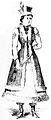 Fig. 039, Polish - Fancy dresses described (Ardern Holt, 1887).jpg
