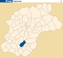 Figueiredo-loc.png
