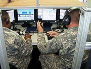 File-BCT Ground Combat Vehicle Program2