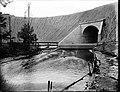 File-C4135-C4141--Hanover & Newport Branch--Bridge no. 168.24 -1917.06.26- (5905f8b7-483d-4d94-a9a9-70e41acc77b4).jpg