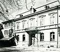 Filiale Lörrach-Mitte alt.jpg