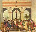 Filippino Lippi 017.jpg