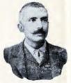Filippo Silvestri.png
