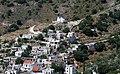 Filoti, Naxos - panoramio (7).jpg