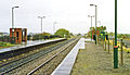 Filton (Junction) station geograph-3517658-by-Ben-Brooksbank.jpg