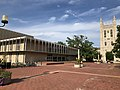 Fine Arts Building and Memorial Union from Lowry Mall on July 25th 2018.jpg