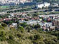 Finestrelles - Esplugues de Llobregat - P1300966.jpg