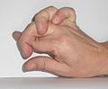 Fingersnake.JPG