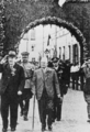 Finnish president Svinhufvud and Estonian Konstantin Päts 1936 in Narva.png