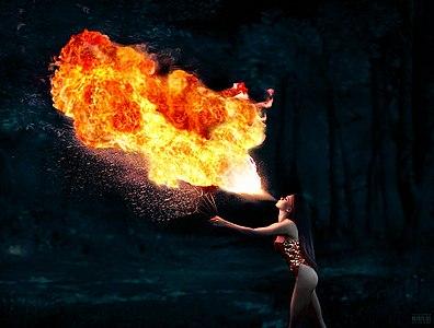 Fire art.jpg
