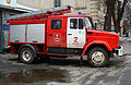 Fire engine ZiL AC 2009 G1.jpg