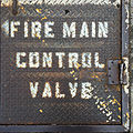 Fire main control valve sign.jpg