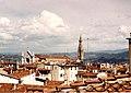 Firenze Sett 1993 - Florence skyline 01.jpg