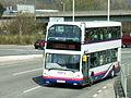 First 32762 WJ55CRZ (439061778).jpg