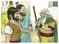 First Book of Samuel Chapter 16-4 (Bible Illustrations by Sweet Media).jpg