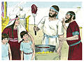 First Book of Samuel Chapter 2-2 (Bible Illustrations by Sweet Media).jpg