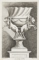 First Book of Vases MET DP102723.jpg