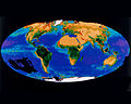 First Composite Image of the Global Biosphere (16469728119).jpg