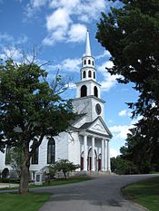 First Congregational Church, Sutton MA.jpg