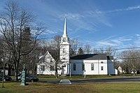 First Congregational Church, West Brookfield MA.jpg