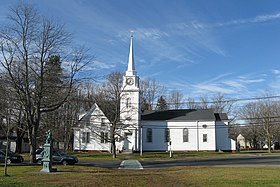 First Congregational Church, West Brookfield MA.jpg