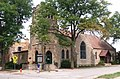 First Congregational Church of Naperville.jpg