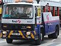 First Manchester 90021 G869TNF (8685867887).jpg