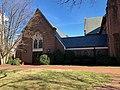 First Presbyterian Church, Asheville, NC (31804140217).jpg