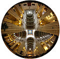 Fish-eye-view-360-almudena-cathedral-in-madrid-spain.jpg