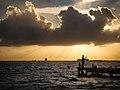Fishing Time (121411973).jpeg