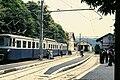 Fiuggi station 1979 1.jpg