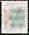Fiume 1919 Vis BPr 002.jpg