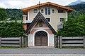 Fixlerkapelle.jpg