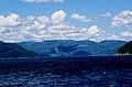 Fjord Saguenay.jpg