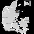 Fjorde i Danmark.png