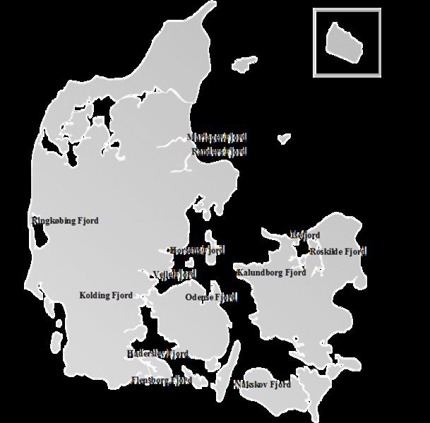 FileFjorde i Danmarkpng Wikimedia Commons