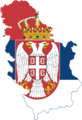 Flag-map of Serbia(Templates).png