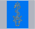 Flag of Grigiškės.png
