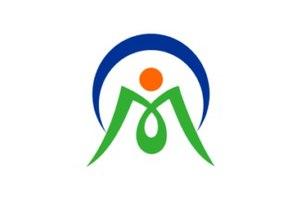 Mimasaka, Okayama