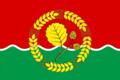 Flag of Olhovchanskoe.png