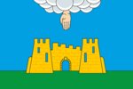 Flag of Porkhovsky District.png
